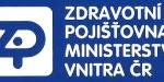Zdravotní pojišťovna ministerstva vnitra (Custom)